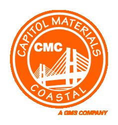 Capitol Coastal