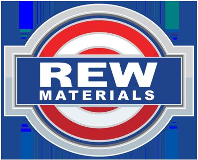 REW Materials